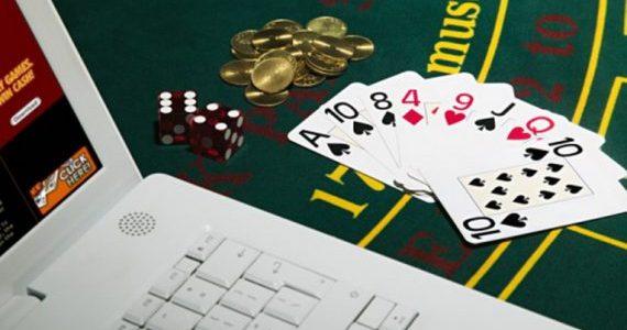 casino e scommesse